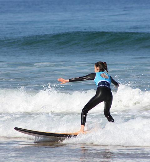 ecole_surf_frehel